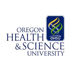Client_Logos_0017_Oregon.jpg