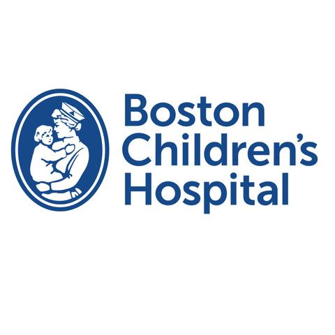 Client_Logos_0043_Boston's Children.jpg