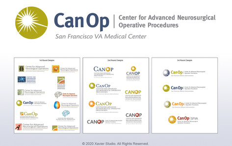 CanOp - Center for Advanced Neurosurgical Operative Procedures