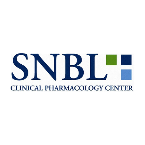 Client_Logos_0013_SNBL.jpg