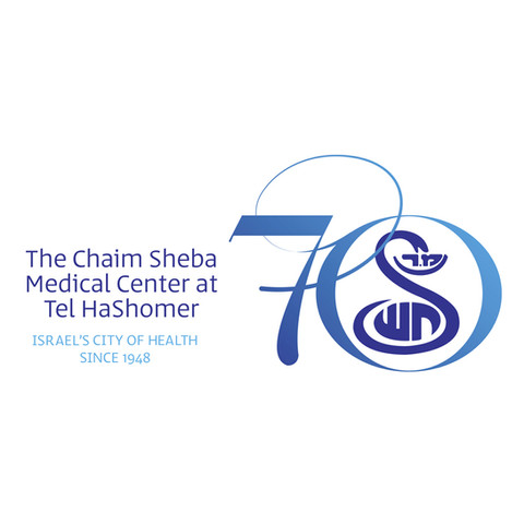 Client_Logos_0042_Chaim Sheba.jpg