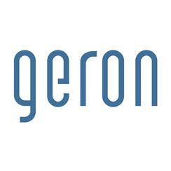 Client_Logos_0031_geron.jpg
