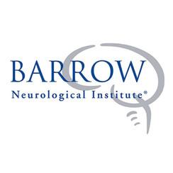 Client_Logos_0048_Barrow.jpg