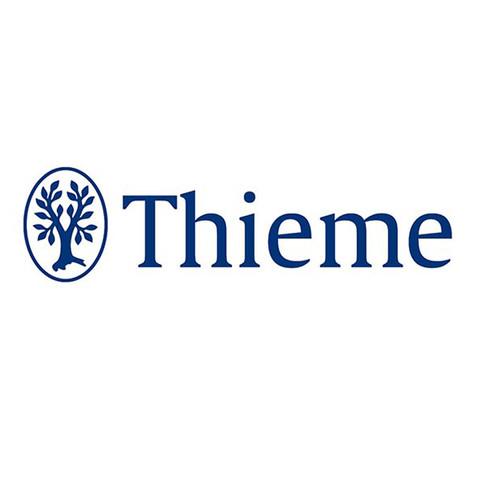 Client_Logos_0009_Thieme.jpg