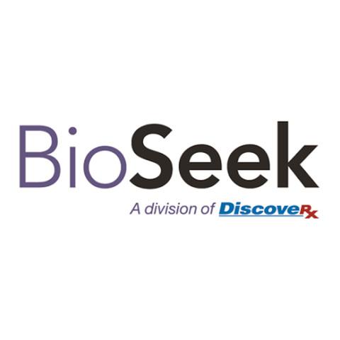 Client_Logos_0044_BioSeek.jpg