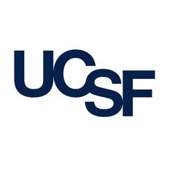 Client_Logos_0004_UCSF.jpg
