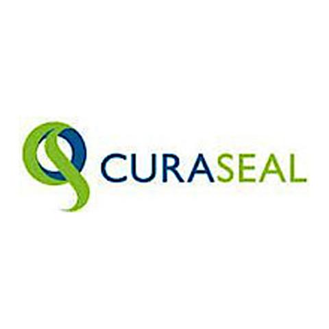 Client_Logos_0038_CuraSeal.jpg