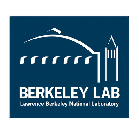 Client_Logos_0023_Berkeley.jpg
