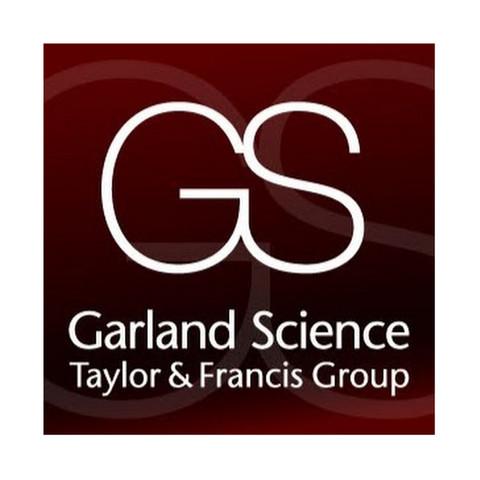 Client_Logos_0032_Garland.jpg