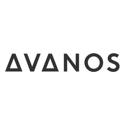 Client_Logos_0049_AVANOS.jpg