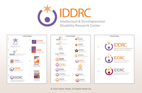 IDDRC - Intellectual & Developmental Disability Research Center