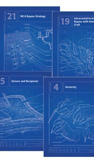 Chapter Opener Illustrations