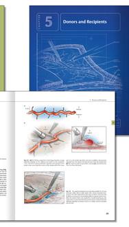 Textbook Design