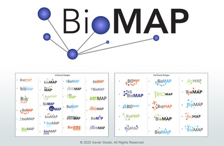 BioMAP Phenotypic Screening Profiling Services