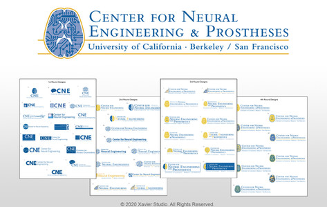 Center for Neural Engineering & Prostheses