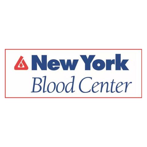 Client_Logos_0019_NY Blood.jpg