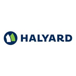 Client_Logos_0029_Halyard.jpg