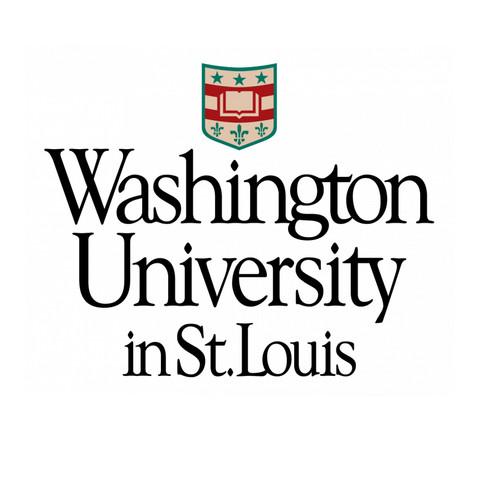 Client_Logos_0002_Wash U St Louis.jpg