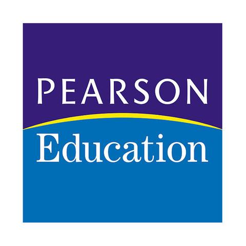 Client_Logos_0016_Pearson.jpg