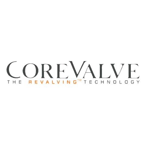 Client_Logos_0039_CoreValve.jpg