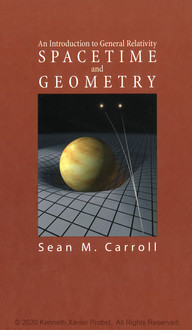 An Introduction of General Relativity: Spacetime and Geometry