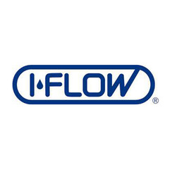 Client_Logos_0026_iFLOW.jpg