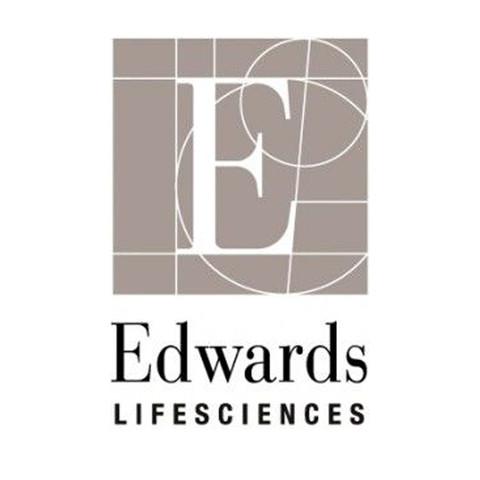 Client_Logos_0036_Edwards.jpg