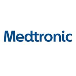 Client_Logos_0021_Medtronic.jpg