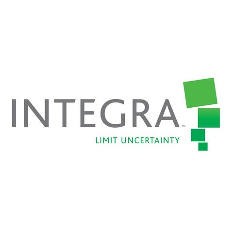 Client_Logos_0025_Integra.jpg