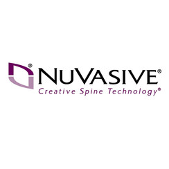 Client_Logos_0020_Nuvasive.jpg