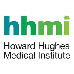 Client_Logos_0027_HHMI.jpg