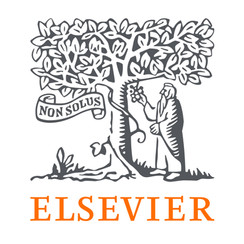 Client_Logos_0035_Elsevier.jpg