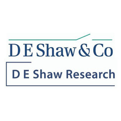 Client_Logos_0037_DEShaw.jpg