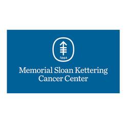 Client_Logos_0014_Sloan Kettering.jpg