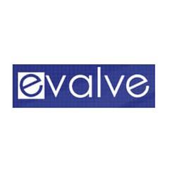 Client_Logos_0034_eValve.jpg
