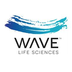 Client_Logos_0001_WAVE.jpg