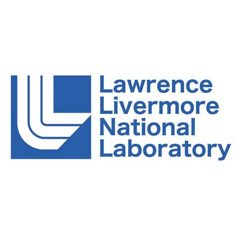 Client_Logos_0022_Lawrence Liver.jpg