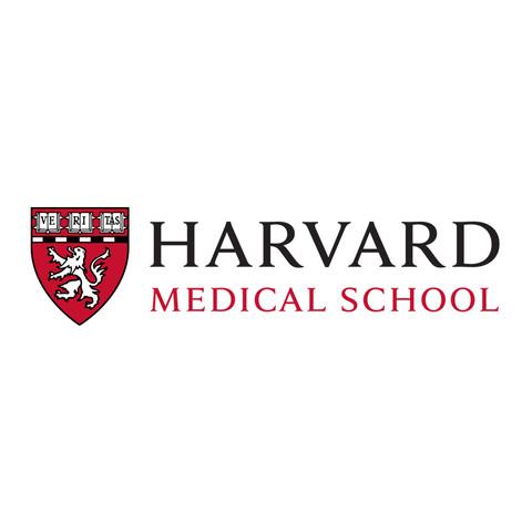 Client_Logos_0028_Harvard.jpg