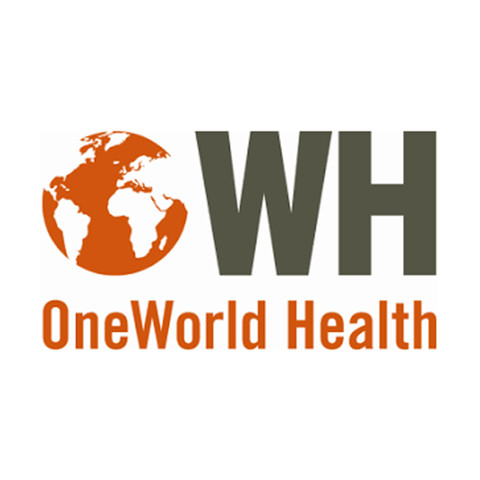 Client_Logos_0018_One World.jpg