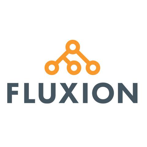 Client_Logos_0033_Fluxion.jpg