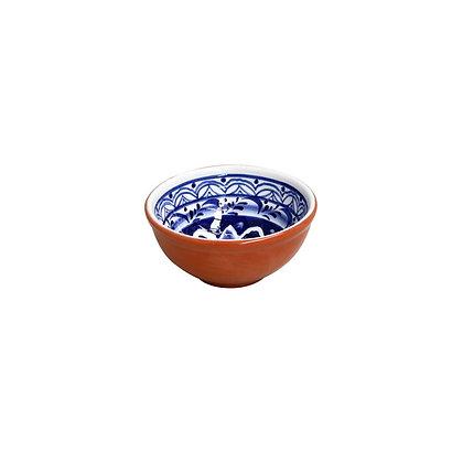 ALENTEJO - Indigo Dip Bowl