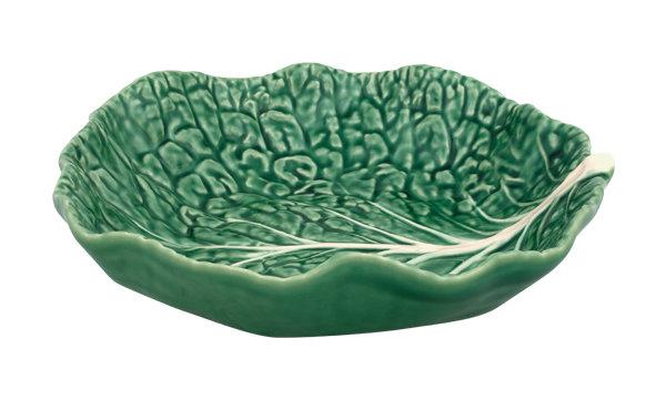 CABBAGE - Salad Bowl