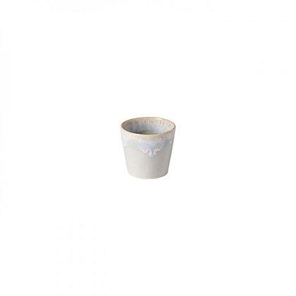 GRESPRESSO - Grey Espresso Cup