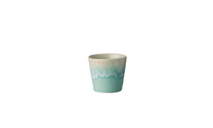 GRESPRESSO - Aqua Espresso Cup