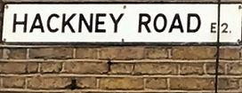 HAckney rd sign.jpg