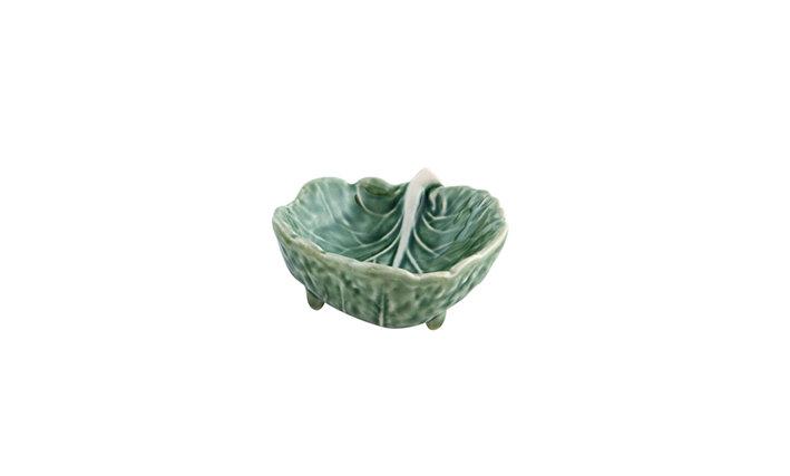 CABBAGE - Mini Bowl