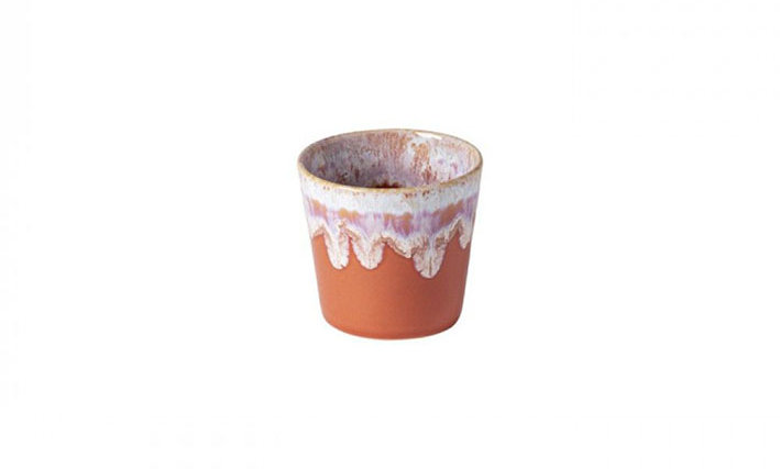 GRESPRESSO - Sunset Red Lungo Cup