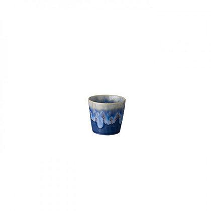 GRESPRESSO - Denim Espresso Cup