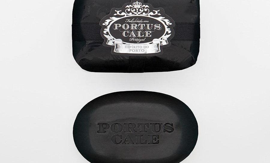 BLACK EDITION - Soap 150g