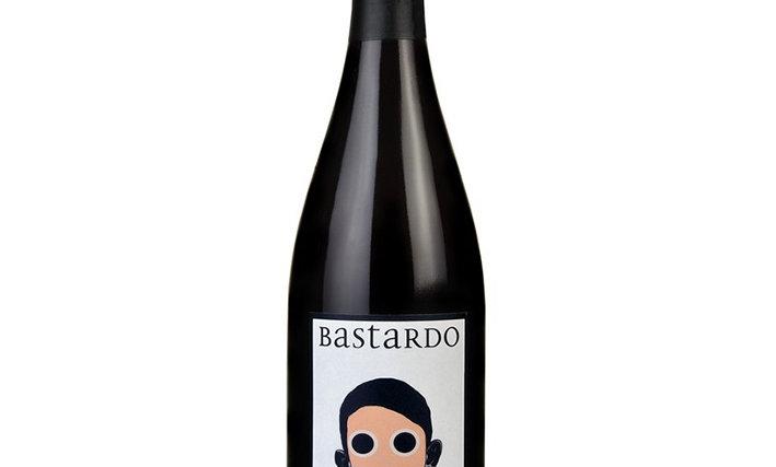 Bastardo, Douro 2019